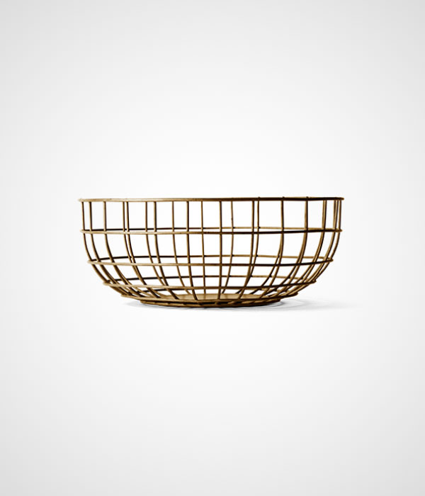 NORM-WIRE-BOWL-022