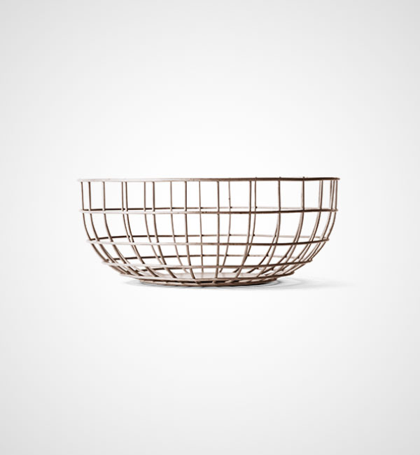 NORM-WIRE-BOWL-032