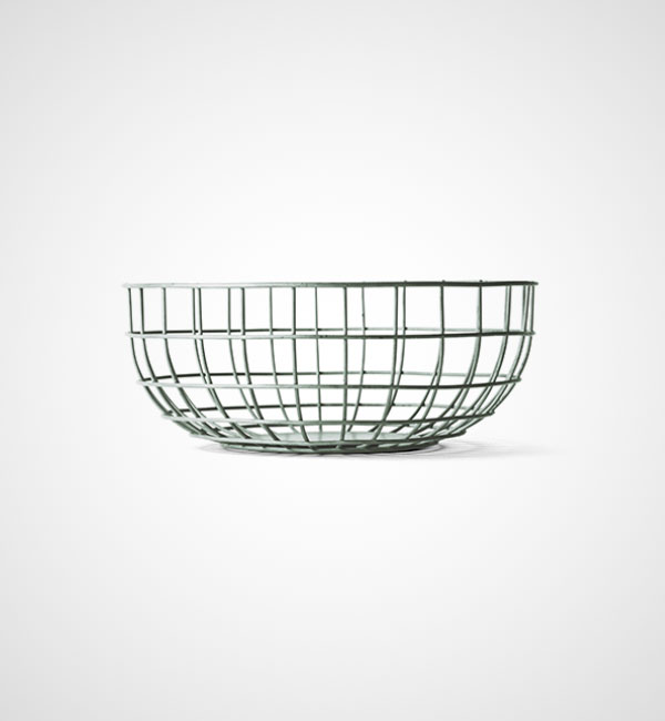 NORM-WIRE-BOWL-041