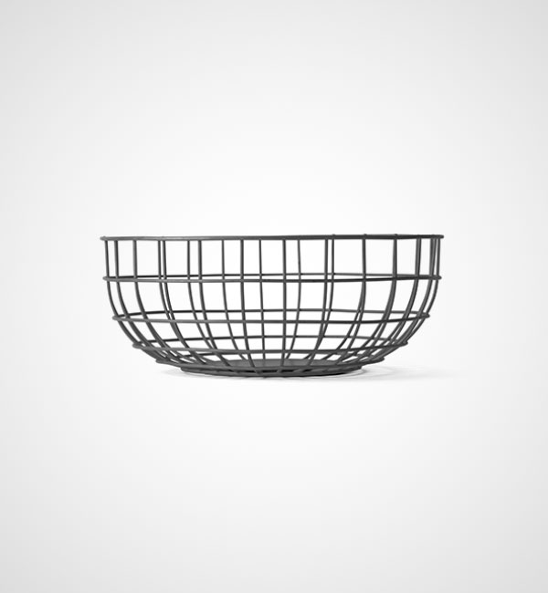 NORM-WIRE-BOWL-051