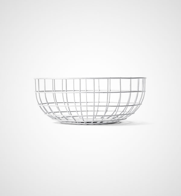 NORM-WIRE-BOWL-061