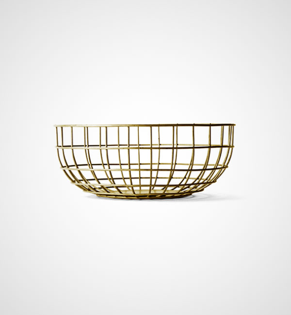 NORM-WIRE-BOWL-071