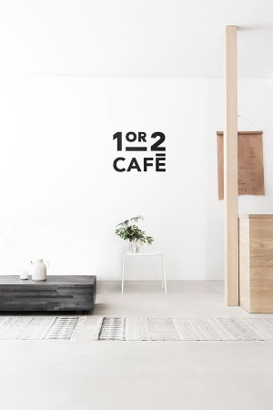 norm-architecture-1or2-cafe-1