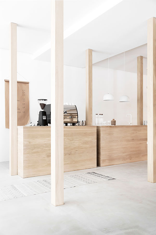 norm-architecture-1or2-cafe-2