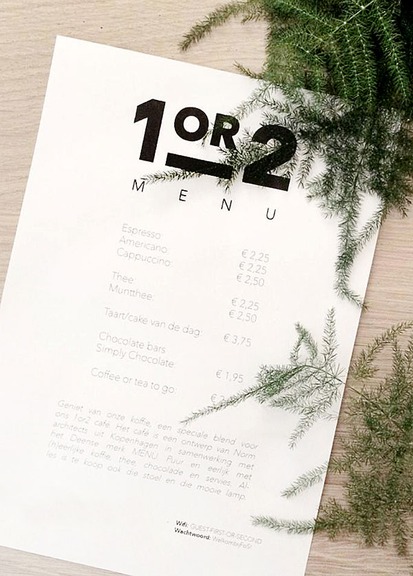 norm-architecture-1or2-cafe-4