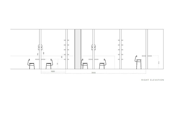 norm-architecture-1or2-cafe-8