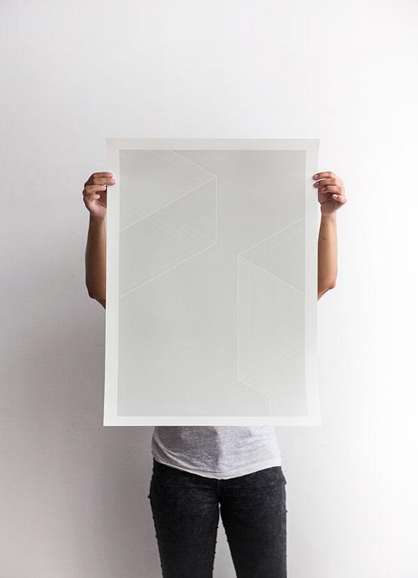 norm-enclose-poster-1