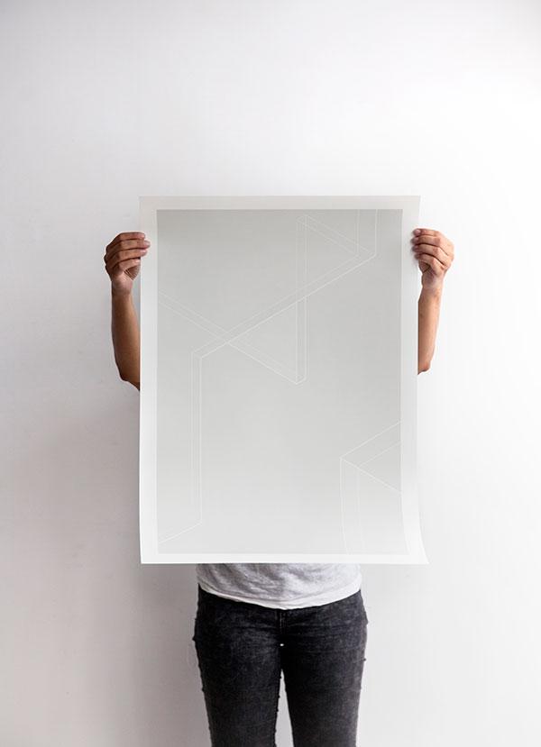 norm-enclose-poster-2