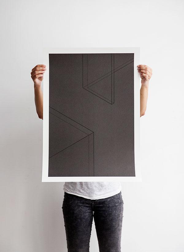norm-enclose-poster-3