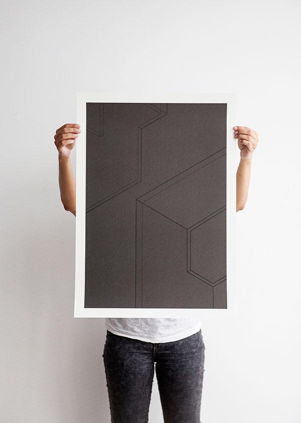 norm-enclose-poster-4