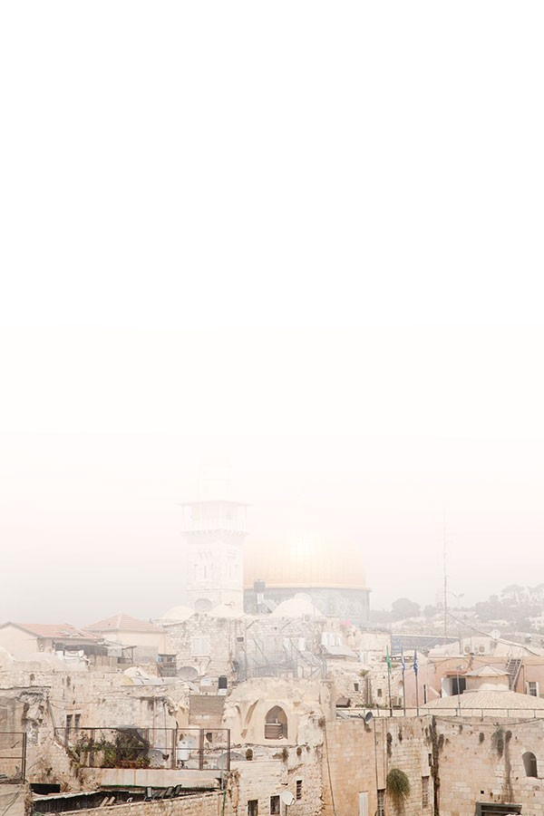 Jerusalem-02