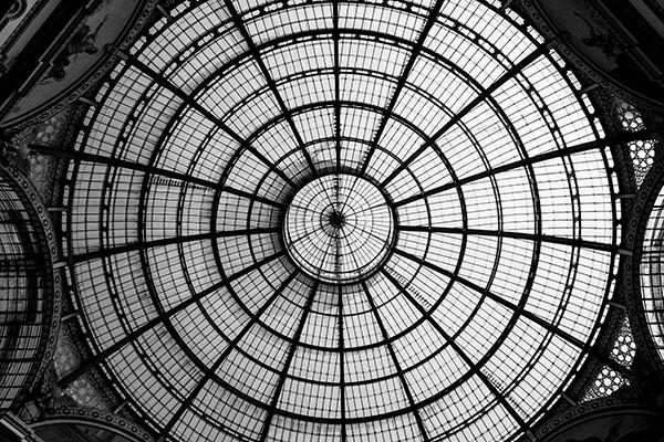 Milan-02