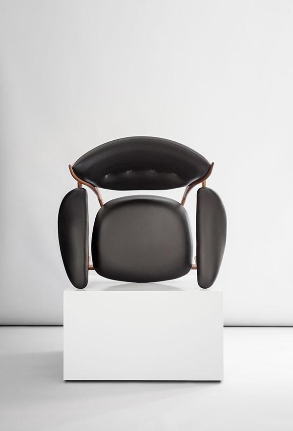Sørensen-Leather-01