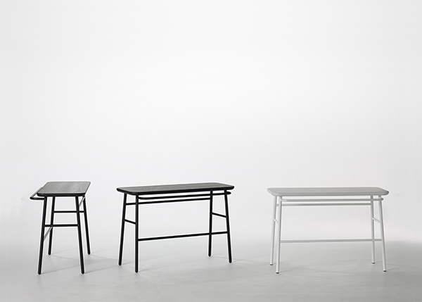 Hang_Bench_Norm_Architects_Ext_06