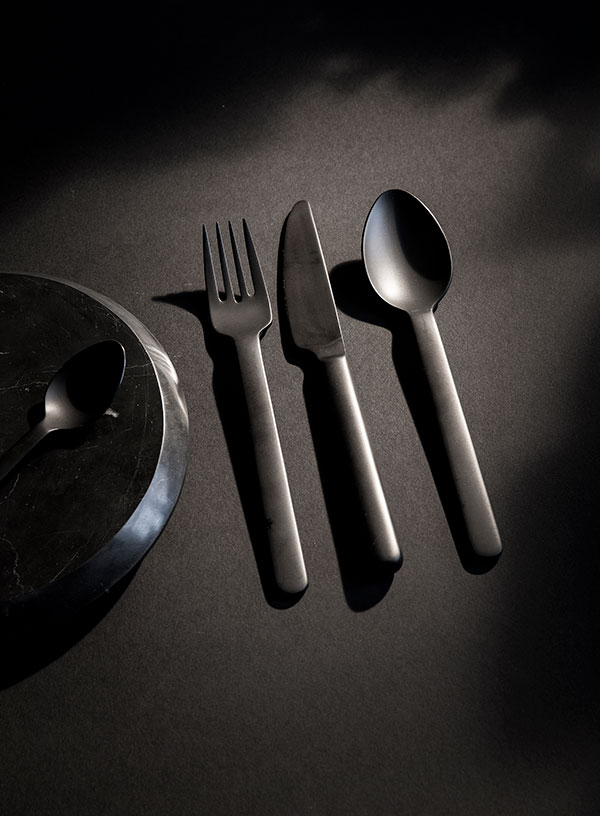 New_Norm_Cutlery_for_Menu_02