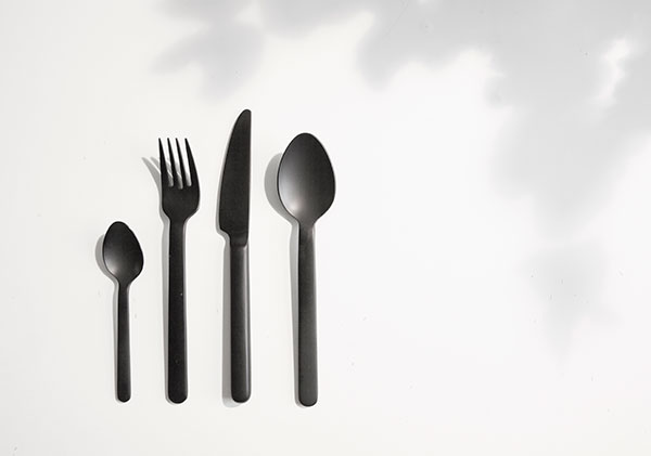 New_Norm_Cutlery_for_Menu_03