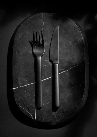 New_Norm_Cutlery_for_Menu_04