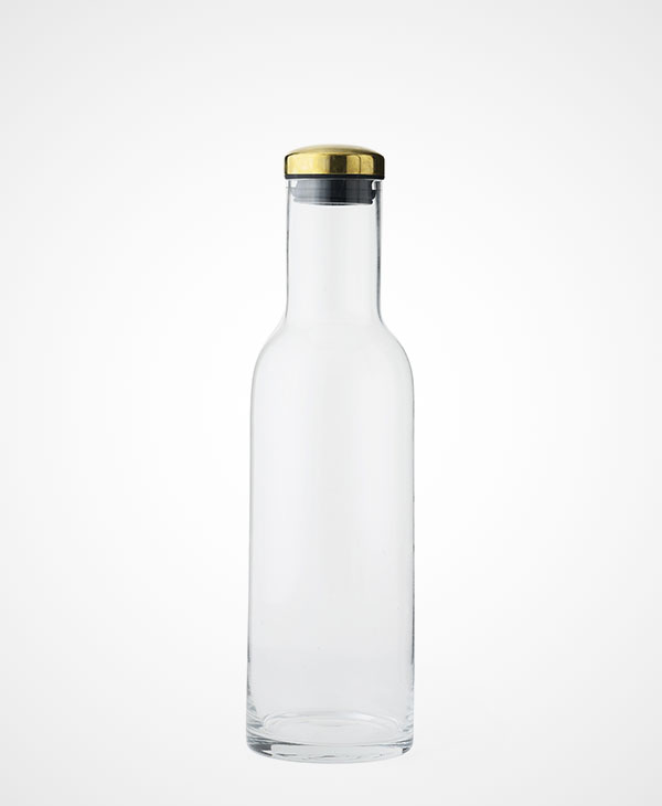 Norm-Water-Bottle-with-Brass-Lid-02
