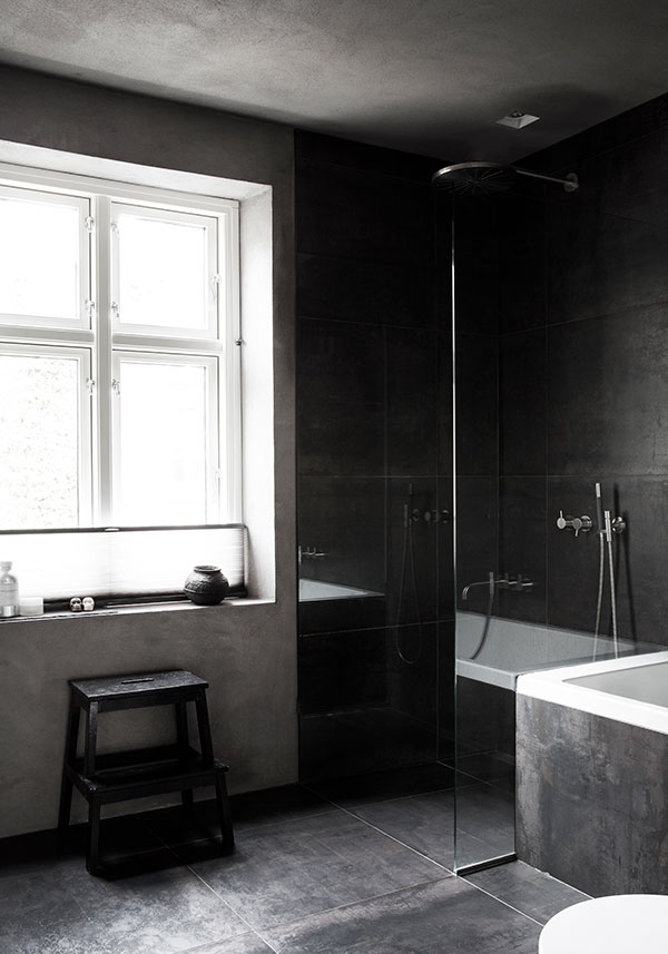 Norm_Architects_Copenhagen_Townhouse_02
