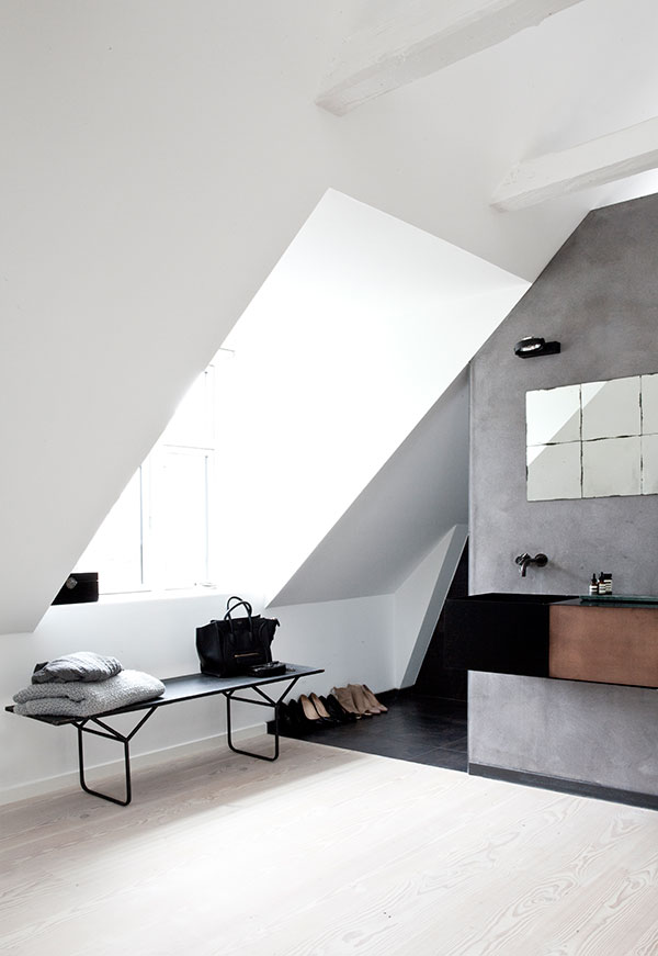 Norm_Architects_Copenhagen_Townhouse_08