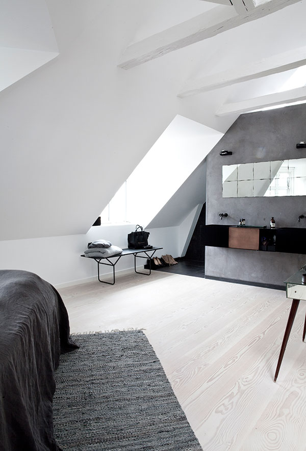 Norm_Architects_Copenhagen_Townhouse_09