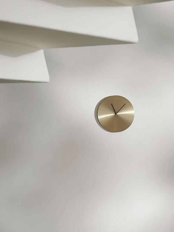 Norm_Steel_Clock_Norm_Architects_Menu_01