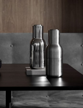 Steel_Bottle_Grinder_Norm_Architects_Menu_01