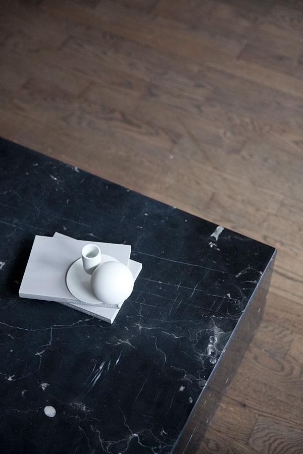 Norm-plinth-03