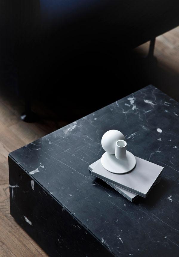 Norm-plinth-05