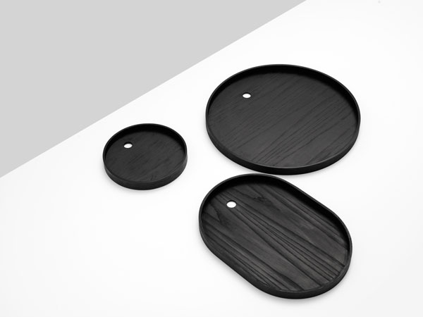NORM_SHAKER-TRAYS_03