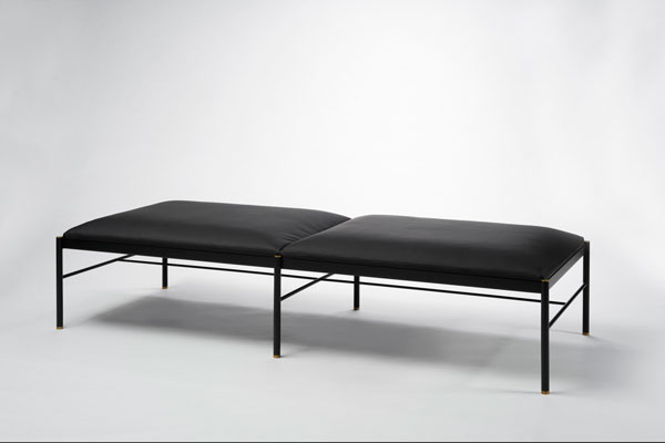 Norm-rest-daybed-01