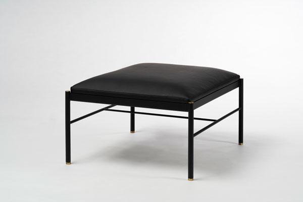 Norm-rest-pouf-01