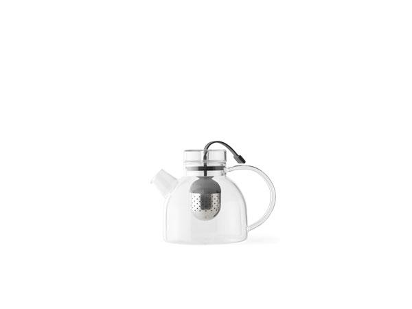 4545119_Kettle-Teapot_075-L