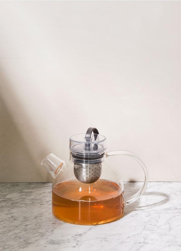MenuAW16_Kettle-Teapot-0.75L