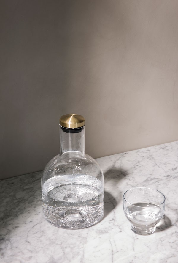 NORM_BOTTLE-CARAFE_1.4L_01
