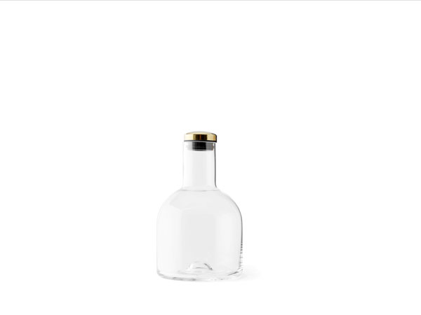 NORM_BOTTLE-CARAFE_14-L_w.-Brass-Lid