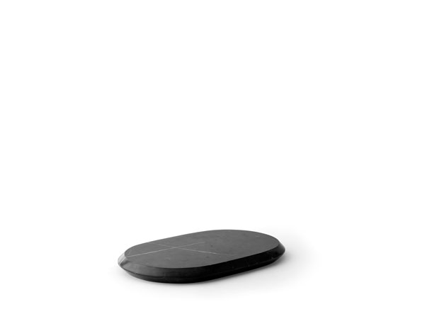 NORM_CHAMFER-SERVING-BOARD_L_MARBLE_BLACK