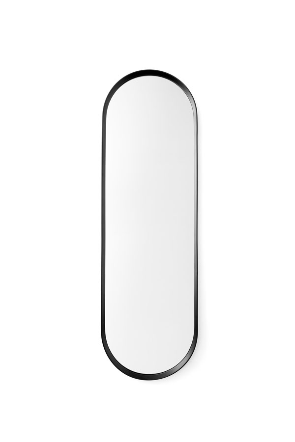 NORM_WALL-MIRROR_OVAL_BLACK_02
