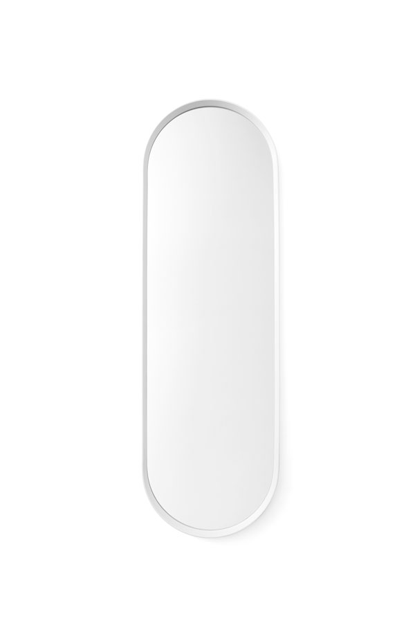 NORM_WALL-MIRROR_OVAL_WHITE_01
