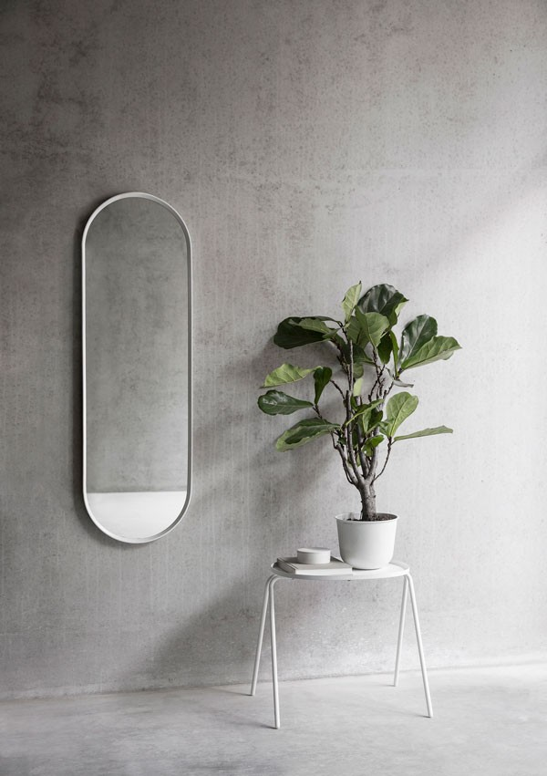 NORM_WALL-MIRROR_OVAL_WHITE_04
