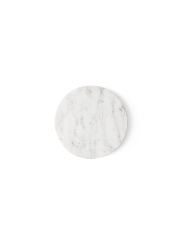 NORM_WIRE-TABLE-TOP_MARBLE_WHITE_01