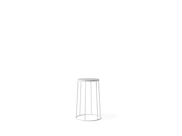 NORM_WIRE-TABLE-TOP_MARBLE_WHITE_03