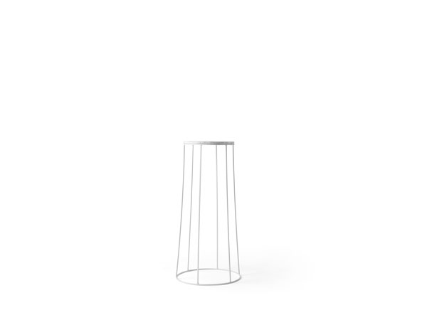 NORM_WIRE-TABLE-TOP_MARBLE_WHITE_04