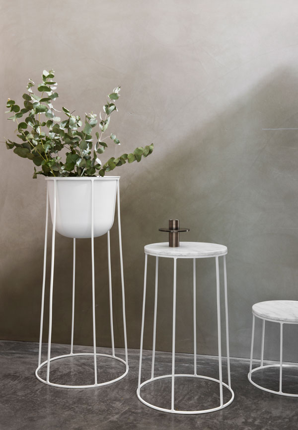 NORM_WIRE-TOP-MARBLE_WHITE