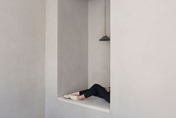 norm-architects_kinfolk_12_web