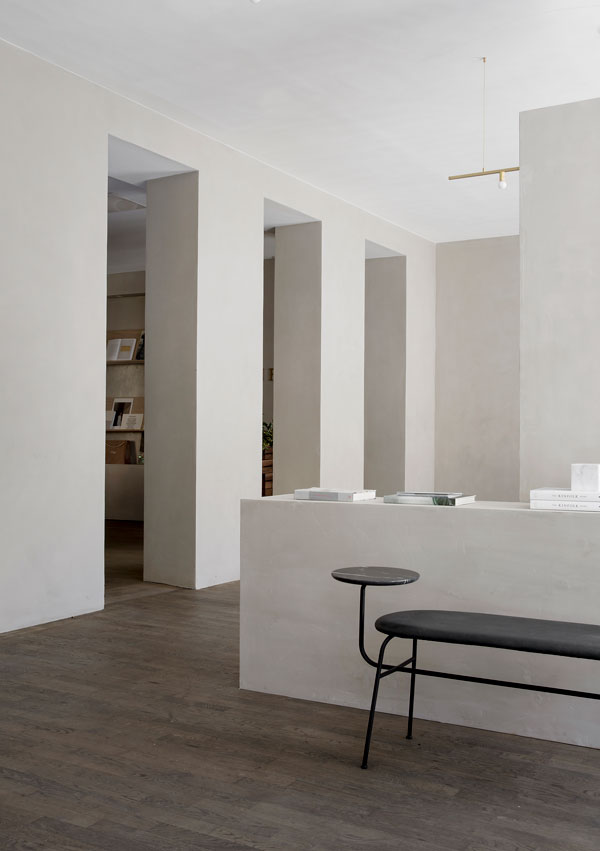 norm-architects_kinfolk_15_web