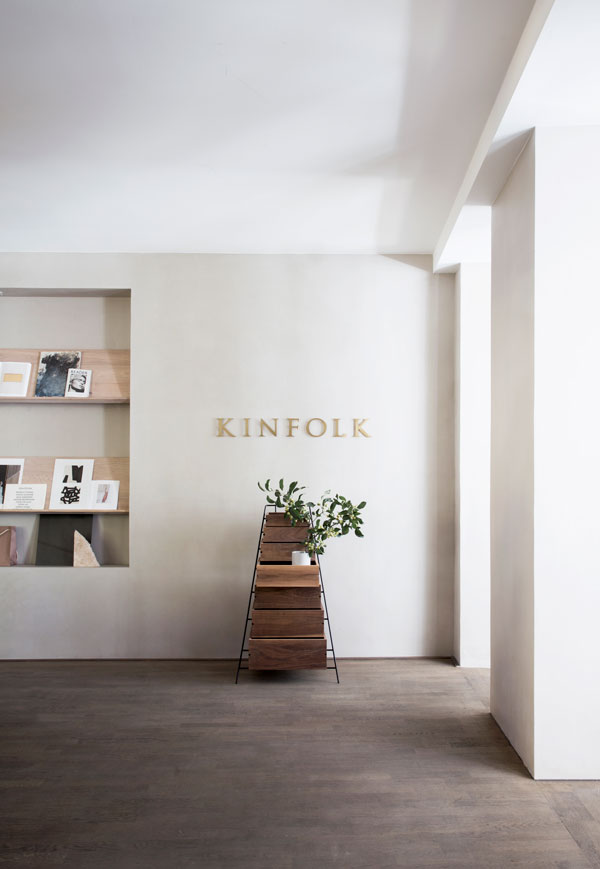 norm-architects_kinfolk_47_web