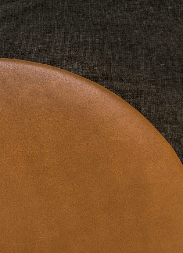 NORM_ARCHITECTS_SORENSEN_LEATHER_SHADE_0095_WEB