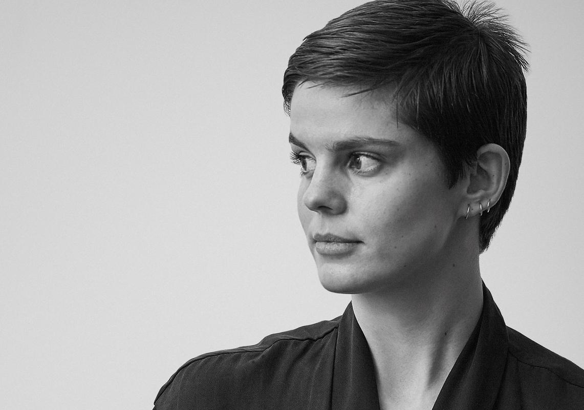 Laura Bilde, Junior Designer