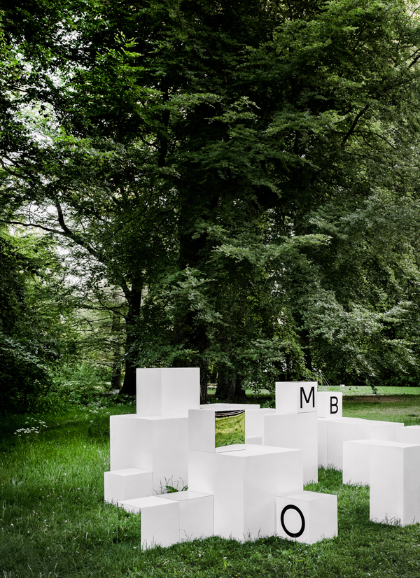 NORM_ARCHITECTS_BLOOM_FESTIVAL_L1000796_WEB